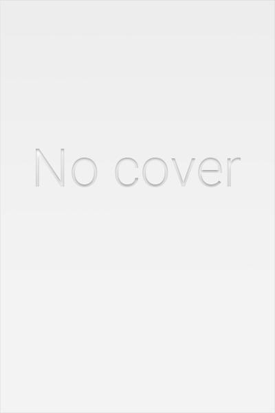 COLIS DE 30 VOL. DU MILLENIUM TOME 4 (BABEL NOIR) MAI 2017