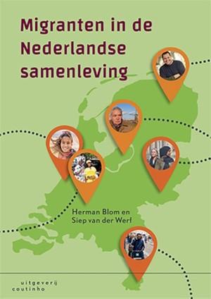 Islamisering van onze cultuur nederlandse download gallery ebooks islamisering van onze cultuur nederlandse download image collections islamisering van onze cultuur nederlandse download thank you fandeluxe Images