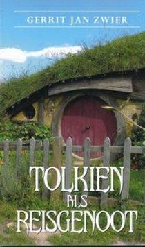 Tolkien als reisgenoot