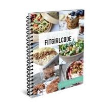 De Vegetarische Fitgirlcode Guide