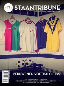Staantribune 15