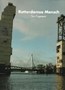 Rotterdamse Mensch