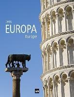Europa - Europe 2018