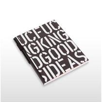 Nuuna Studio Xl F***ing Good Ideas