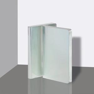 Nuuna Fluid Chrome M Notebook
