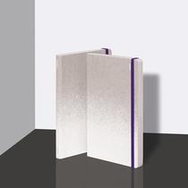 Nuuna Mood Notebook