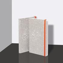 Nuuna Bloom Notebook