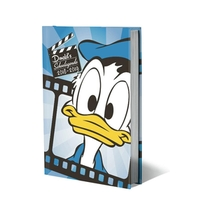 DONALD DUCK SCHOOLAGENDA 1X14,99 - BTS 18-19
