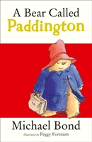 Bear Called Paddington