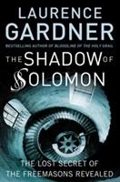 Shadow Of Solomon