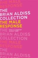 Male Response