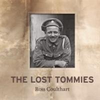 Lost Tommies
