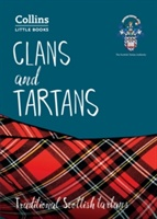 Clans And Tartans : Traditional Scottish Tartans