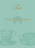 Tea At Fortnum & Mason