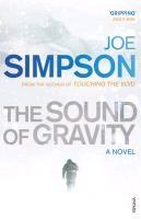 Sound Of Gravity