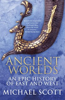 Ancient Worlds