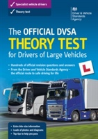 Official Dvsa Theory Test For Large Goods Vehicles
