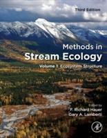 Methods In Stream Ecology