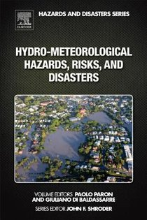Hydro-meteorological Hazards, Risks, And Disasters