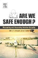 Are We Safe Enough?