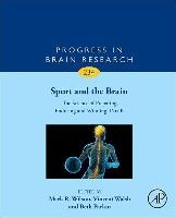 Sport And The Brain: The Science Of Preparing, Enduring And Winning, Part B
