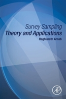 Survey Sampling Theory And Applications