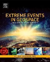 Extreme Events In Geospace