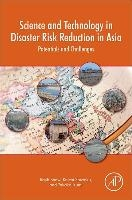 Science And Technology In Disaster Risk Reduction In Asia