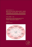 Matrix Metalloproteinases And Tissue Remodeling In Health And Disease: Target Tissues And Therapy