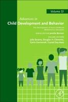 Development Of Early Childhood Mathematics Education