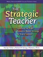 Strategic Teacher