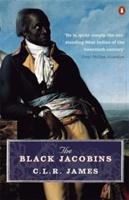 Black Jacobins