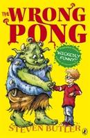 Wrong Pong