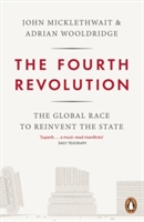 Fourth Revolution