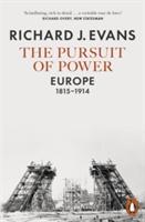 Pursuit Of Power