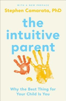 The Intuitive Parent