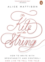 Kite And The String