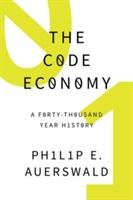 Code Economy