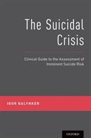 Suicidal Crisis