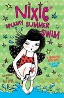 Nixie: Splashy Summer Swim