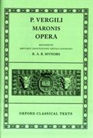 Virgil Opera