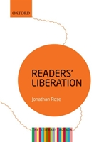 Readers' Liberation