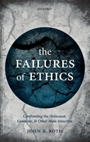 Failures Of Ethics