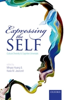 Expressing The Self
