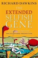 Extended Selfish Gene