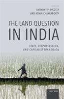 Land Question In India