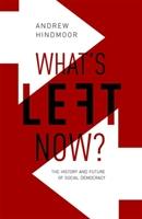 What's Left Now?