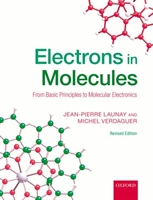 Electrons In Molecules