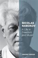 Nicolas Nabokov