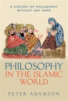 Philosophy In The Islamic World